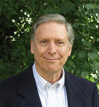 Dennis Emberling