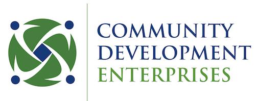 Community Development Enterprises | Solar Microgrid Systems & Solutions